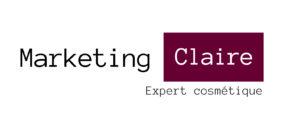 Marketing Claire Logo