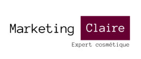 Marketing Claire Logo